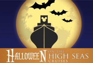 DCL-HalloweenHighSeas