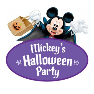 mickeys_halloween_party